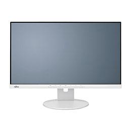 Fujitsu B24-9 TE - Business Line - écran LED - 23.8