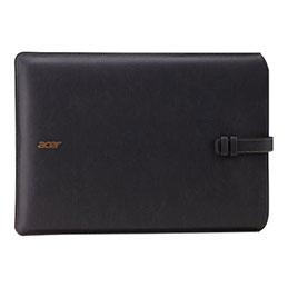 Acer - Housse d'ordinateur portable - 14