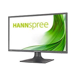HANNS.G HS247HPV - HS Series - écran LED - 23.6