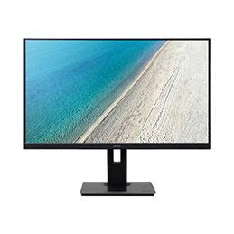 Acer B247Ybmiprzx - Écran LED - 23.8