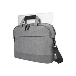 Targus CityLite - Sacoche pour ordinateur portable - 12