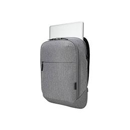 Targus CityLite Convertible - Sac à dos pour ordinateur portable - 15.6