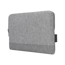 Targus CityLite - Housse d'ordinateur portable - 15.6