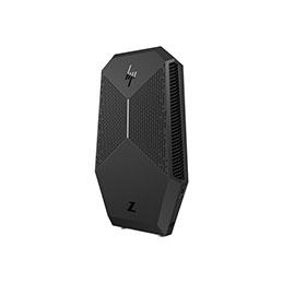 HP Workstation Z VR Backpack G1 - Sac à dos PC - 1 x Core i7 7820HQ / 2.9 GHz - vPro - RAM 16 Go - SSD 512 Go - NVMe, TLC - Quadro P5200 - GigE - LAN sans fil: 802.11a/b/g/n/ac, Bluetooth 4.2 - Win 10 Pro 64 bits - moniteur : aucun - noir - HP Workstation Z VR Backpack G1 - Sac à dos PC - 1 x Core i7 7820HQ / 2.9 GHz - vPro - RAM 16 Go - SSD 512 Go - NVMe, TLC - Quadro P5200 - GigE - LAN sans fil: 802.11a/b/g/n/ac, Bluetooth 4.2 - Win 10 Pro 64 bits - moniteur : aucun - noir - HP Workstation Z VR Backpack G1 - Sac à dos PC - 1 x Core i7 7820HQ / 2.9 GHz - vPro - RAM 16 Go - SSD 512 Go - NVMe, TLC - Quadro P5200 - GigE - LAN sans fil: 802.11a/b/g/n/ac, Bluetooth 4.2 - Win 10 Pro 64 bits - moniteur : aucun - noir - HP Workstation Z VR Backpack G1 - Sac à dos PC - 1 x Core i7 7820HQ / 2.9 GHz - vPro - RAM 16 Go - SSD 512 Go - NVMe, TLC - Quadro P5200 - GigE - LAN sans fil: 802.11a/b/g/n/ac,