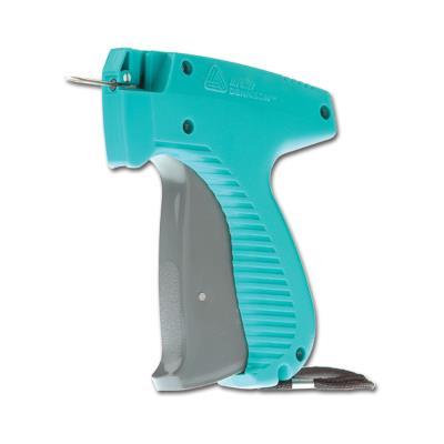 Pistolet à étiqueter Avery pour attaches standard