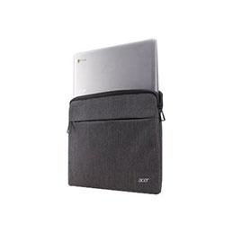 Acer Protective Sleeve - Housse d'ordinateur portable - 14