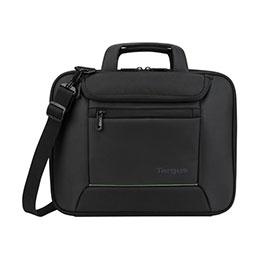Targus Balance EcoSmart Briefcase - Sacoche pour ordinateur portable - 14
