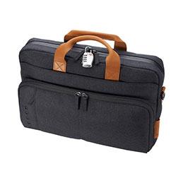 HP ENVY Urban Topload - Sacoche pour ordinateur portable - 15.6