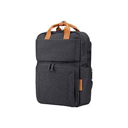 HP ENVY Urban Briefcase - Sac à dos pour ordinateur portable - 15.6