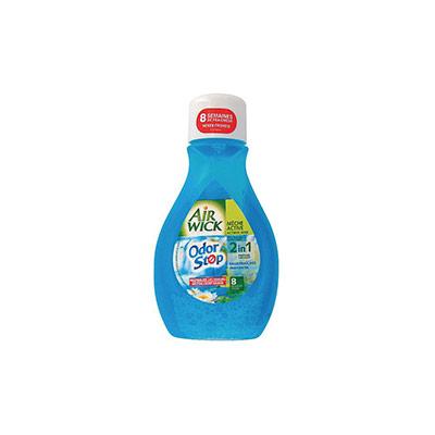 Désodorisant à mèche - Odorstop montagnes - 375 ml (photo)