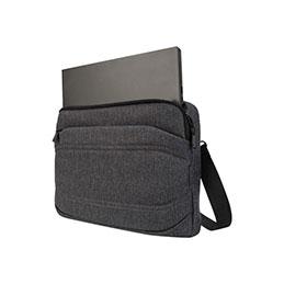 Targus Groove X2 Slimcase - Sacoche pour ordinateur portable - 13