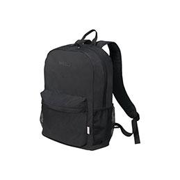 Base XX B2 - Sac à dos pour ordinateur portable - 15.6'' - noir (photo)