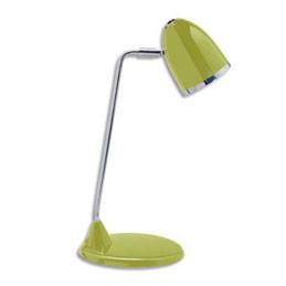 Lampe de bureau led Maul Starlet - 3 W - verte