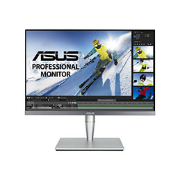 ASUS ProArt PA24AC - Écran LCD - 24.1