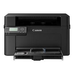 Canon i-SENSYS LBP113w - Imprimante - monochrome - laser - A4/Legal - 600 x 600 ppp - jusqu'à 22 ppm - capacité : 150 feuilles - USB 2.0, Wi-Fi(n) (photo)