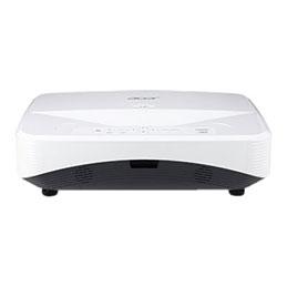 Acer UL6500 - Projecteur DLP - diode laser - 5500 lumens - Full HD (1920 x 1080) - 16:9 - 1080p (photo)