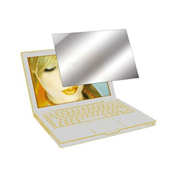 Urban Factory Privacy Screen Cover for Notebook 15.6 W