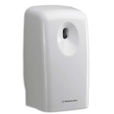 Diffuseur de parfum Aquarius automatique - blanc (photo)