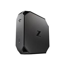 HP Workstation Z2 Mini G4 Performance - Mini - 1 x Xeon E-2104G / 3.2 GHz - vPro - RAM 16 Go - SSD 512 Go - HP Z Turbo Drive, NVMe - HD Graphics P630 - GigE - Windows 10 Pro pour Stations de travail - moniteur : aucun - clavier : Français - HP Workstation Z2 Mini G4 Performance - Mini - 1 x Xeon E-2104G / 3.2 GHz - vPro - RAM 16 Go - SSD 512 Go - HP Z Turbo Drive, NVMe - HD Graphics P630 - GigE - Windows 10 Pro pour Stations de travail - moniteur : aucun - clavier : Français - HP Workstation Z2 Mini G4 Performance - Mini - 1 x Xeon E-2104G / 3.2 GHz - vPro - RAM 16 Go - SSD 512 Go - HP Z Turbo Drive, NVMe - HD Graphics P630 - GigE - Windows 10 Pro pour Stations de travail - moniteur : aucun - clavier : Français - HP Workstation Z2 Mini G4 Performance - Mini - 1 x Xeon E-2104G / 3.2 GHz - vPro - RAM 16 Go - SSD 512 Go - HP Z Turbo Drive, NVMe - HD Graphics P630 - GigE - Windows 10 Pro pou (photo)