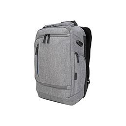 Targus CityLite Premium Convertible - Sac à dos pour ordinateur portable - 15.6