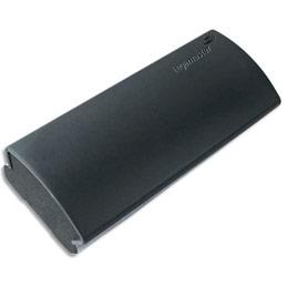 Brosse magnétique rechargeable Legamaster TZ4 - L17 x H7 x P4 cm (photo)
