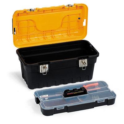 Boîte à outils SM02 (photo)