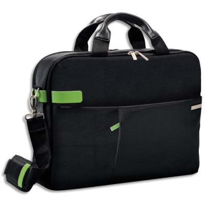 Sac Inch Laptop Bag pour ordinateur 15,6