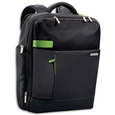 Sac à dos Inch Backpack pour ordinateur 15,6