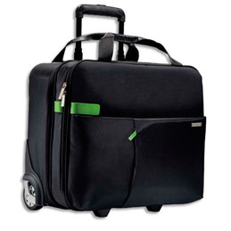 Trolley cabine Inch carry-on 15,6