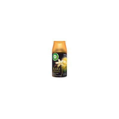Recharge pour désodorisant Freshmatic Max Rare Scents - Bois ébène vanille