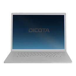 DICOTA Secret - Filtre de confidentialité pour ordinateur portable - 4-way - adhesive - noir - pour HP EliteBook 850 G5 - DICOTA Secret - Filtre de confidentialité pour ordinateur portable - 4-way - adhesive - noir - pour HP EliteBook 850 G5 - DICOTA Secret - Filtre de confidentialité pour ordinateur portable - 4-way - adhesive - noir - pour HP EliteBook 850 G5 - DICOTA Secret - Filtre de confidentialité pour ordinateur portable - 4-way - adhesive - noir - pour HP EliteBook 850 G5 - DICOTA Secret - Filtre de confidentialité pour ordinateur portable - 4-way - adhesive - noir - pour HP EliteBook 850 G5 - DICOTA Secret - Filtre de confidentialité pour ordinateur portable - 4-way - adhesive - noir - pour HP EliteBook 850 G5 - DICOTA Secret - Filtre de confidentialité pour ordinateur portable - 4-way - adhesive - noir - pour HP EliteBook 850 G5 - DICOTA Secret - Filtre de confidentialité pour (photo)