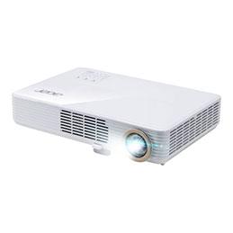 Acer PD1520i - Projecteur DLP - RGB LED - portable - 3D - 3000 ANSI lumens - Full HD (1920 x 1080) - 16:9 - 1080p - Wi-Fi (photo)