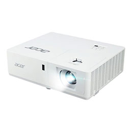 Acer PL6510 - Projecteur DLP - diode laser - 3D - 5500 ANSI lumens - Full HD (1920 x 1080) - 16:9 - 1080p - LAN (photo)