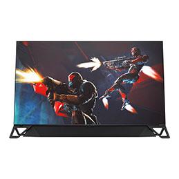 OMEN X by HP Emperium 65 Big Format Gaming Display - Écran LED - 64.5