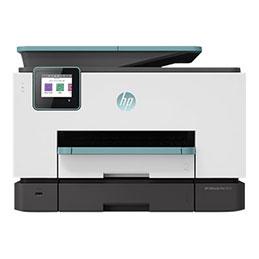 HP Officejet Pro 9025 All-in-One - Imprimante multifonctions - couleur - jet d'encre - Legal (216 x 356 mm) (original) - A4/Legal (support) - jusqu'à 23 ppm (copie) - jusqu'à 24 ppm (impression) - 500 feuilles - USB 2.0, LAN, Wi-Fi(n), hôte USB - Compatibilité HPInstantInk - HP Officejet Pro 9025 All-in-One - Imprimante multifonctions - couleur - jet d'encre - Legal (216 x 356 mm) (original) - A4/Legal (support) - jusqu'à 23 ppm (copie) - jusqu'à 24 ppm (impression) - 500 feuilles - USB 2.0, LAN, Wi-Fi(n), hôte USB - Compatibilité HPInstantInk - HP Officejet Pro 9025 All-in-One - Imprimante multifonctions - couleur - jet d'encre - Legal (216 x 356 mm) (original) - A4/Legal (support) - jusqu'à 23 ppm (copie) - jusqu'à 24 ppm (impression) - 500 feuilles - USB 2.0, LAN, Wi-Fi(n), hôte USB - Compatibilité HPInstantInk - HP Officejet Pro 9025 All-in-One - Imprimante multifonctions - cou
