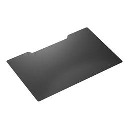 HP - Filtre de confidentialité pour ordinateur portable - 13.3