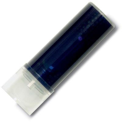 Recharge Pilot bleue pour marqueur effaçable à sec Vboard Master de 343568