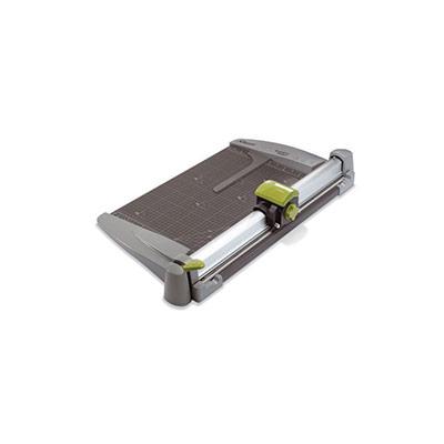 Rogneuse SmartCut A525PRO 3 en 1 professionnelle rotative - A3