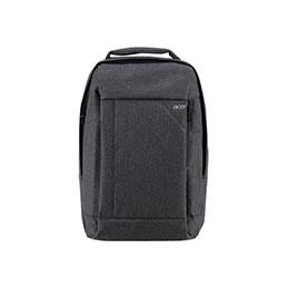 Acer ABG7G0 - Sac à dos pour ordinateur portable - 15.6