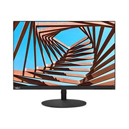 Lenovo ThinkVision T25d-10 - Écran LED - 25