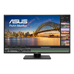 ASUS ProArt PA329C - Écran LED - 32
