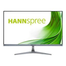 Hannspree HS275HFB - HS Series - écran LED - 27