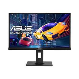 ASUS VP279QGL - Écran LED - 27