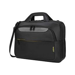 Targus CityGear 3 Topload - Sacoche pour ordinateur portable - 14
