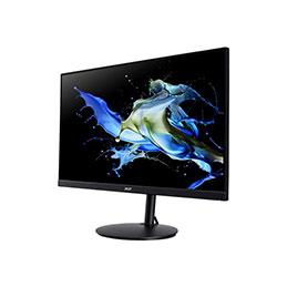 Acer CB242Y - Écran LED - 23.8