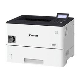 Canon i-SENSYS LBP325x - Imprimante - Noir et blanc - Recto-verso - laser - A4/Legal - 1200 x 1200 ppp - jusqu'à 43 ppm - capacité : 650 feuilles - USB 2.0, Gigabit LAN, hôte USB