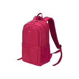 DICOTA Eco Backpack Scale - Sac à dos pour ordinateur portable - 13