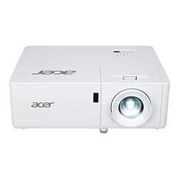 Acer PL1520i - Projecteur DLP - diode laser - 3D - 4000 ANSI lumens - Full HD (1920 x 1080) - 16:9 - 1080p (photo)