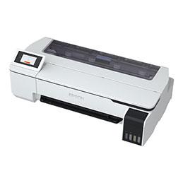 Epson SureColor SC-T3100X - 24