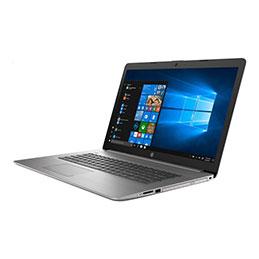 HP 470 G7 - Core i5 10210U / 1.6 GHz - Win 10 Familiale 64 bits - 8 Go RAM - 256 Go SSD NVMe - 17.3